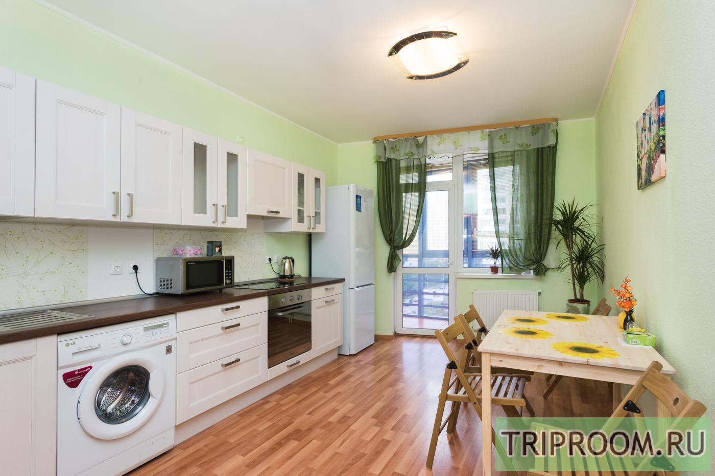 2-комнатная квартира посуточно (вариант № 11950), ул. Шейнкмана улица, фото № 8