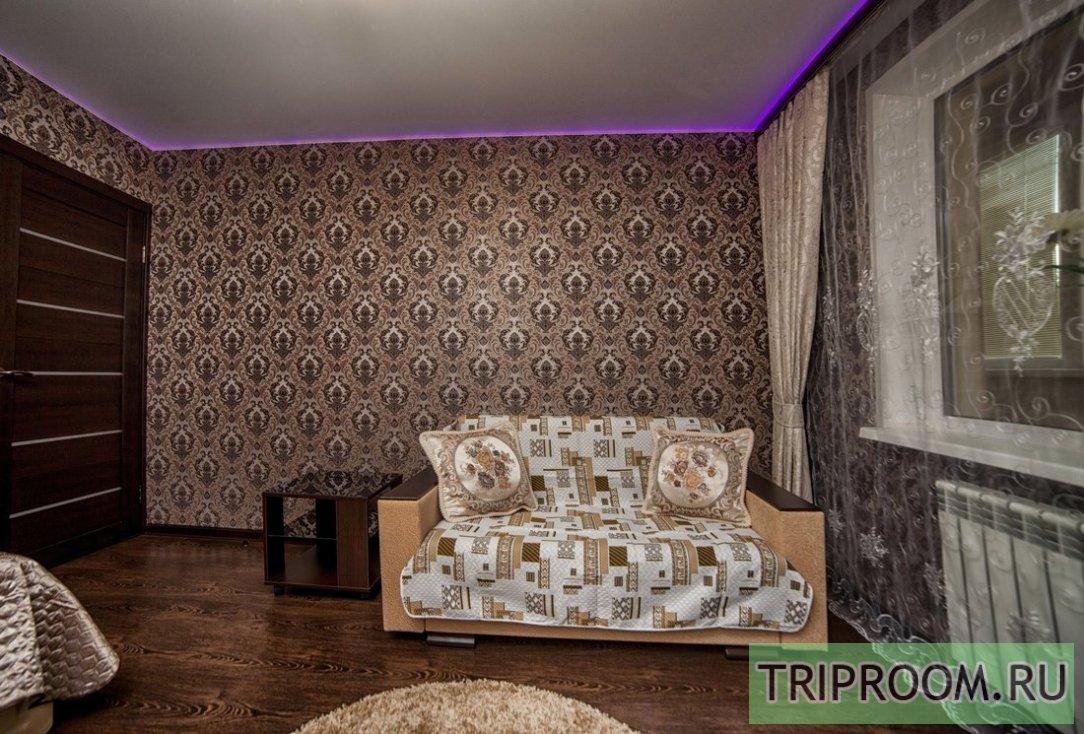 1-комнатная квартира посуточно (вариант № 57486), ул. Черняховского улица, фото № 7