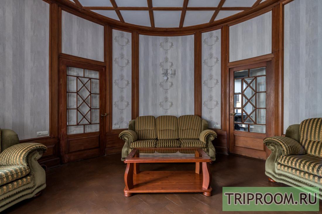 2-комнатная квартира посуточно (вариант № 66452), ул. Большая Морская, фото № 24