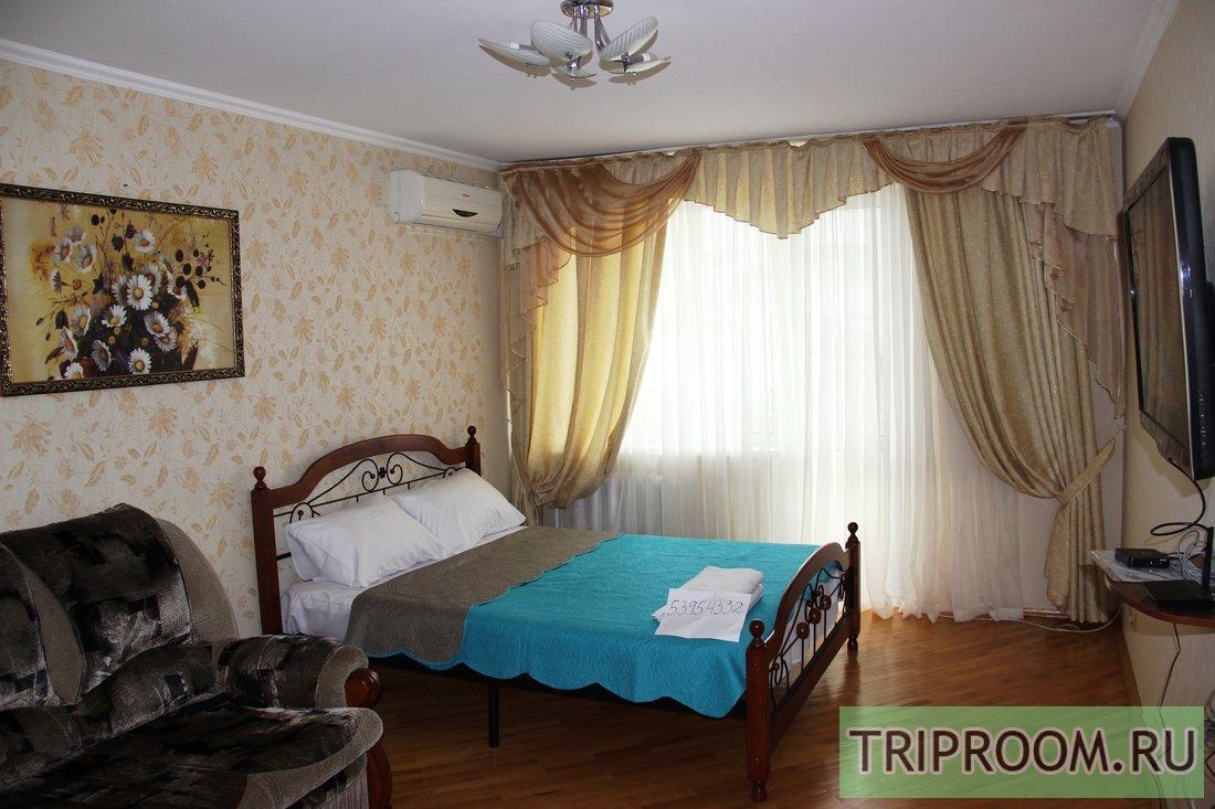 3-комнатная квартира посуточно (вариант № 65399), ул. Красных партизан, фото № 1