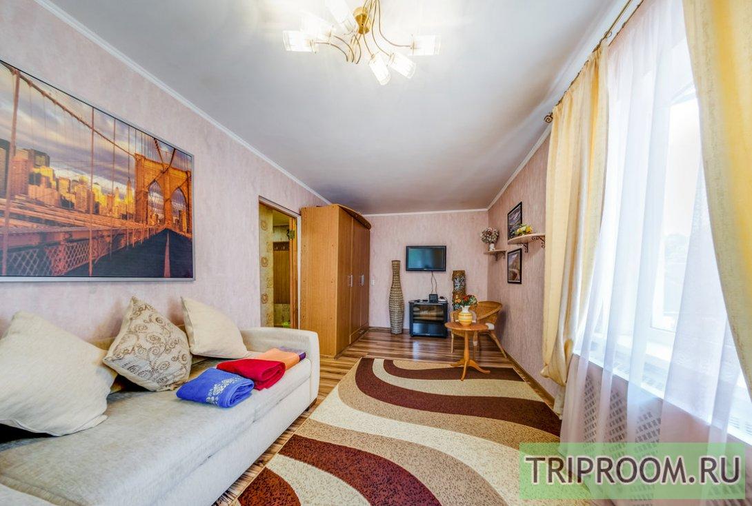 1-комнатная квартира посуточно (вариант № 64457), ул. Красная улица, фото № 3