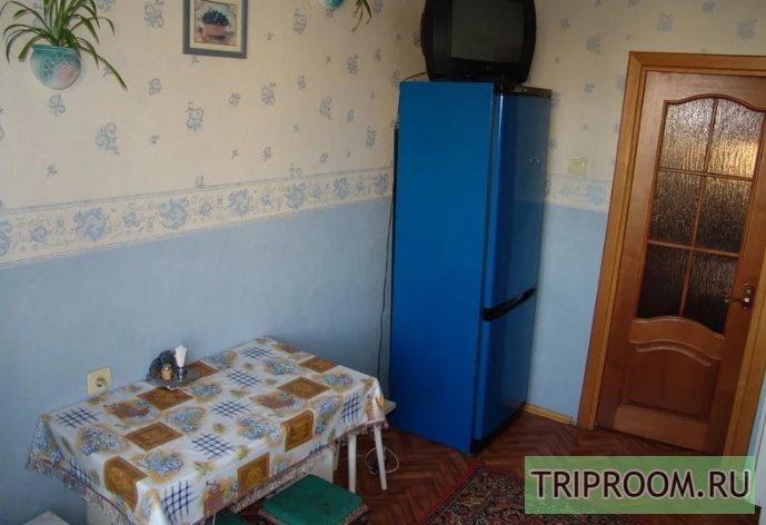 2-комнатная квартира посуточно (вариант № 45121), ул. Островского улица, фото № 8