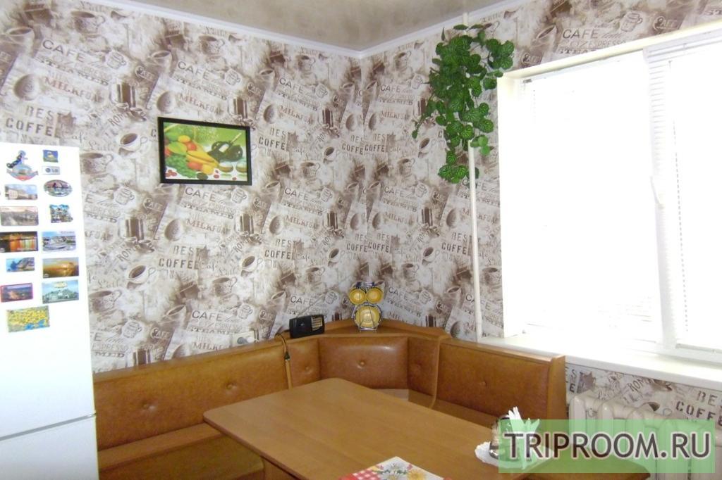 1-комнатная квартира посуточно (вариант № 23285), ул. 60 лет Октября, фото № 4