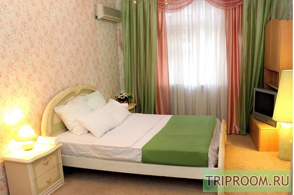 3-комнатная квартира посуточно (вариант № 28904), ул. Героев аллея, фото № 8