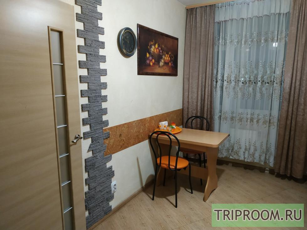 1-комнатная квартира посуточно (вариант № 9624), ул. Астана Кесаева, фото № 10