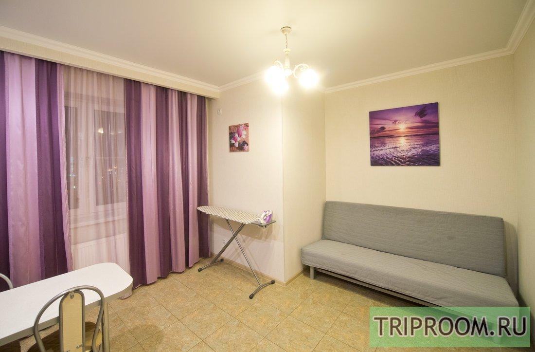 1-комнатная квартира посуточно (вариант № 65068), ул. ул.Репина, фото № 9