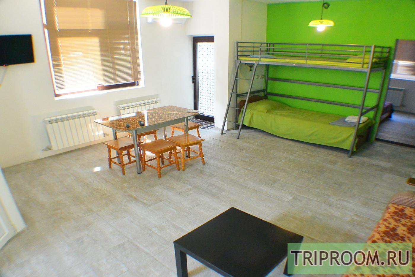 2-комнатная квартира посуточно (вариант № 26983), ул. 8-е марта улица, фото № 13