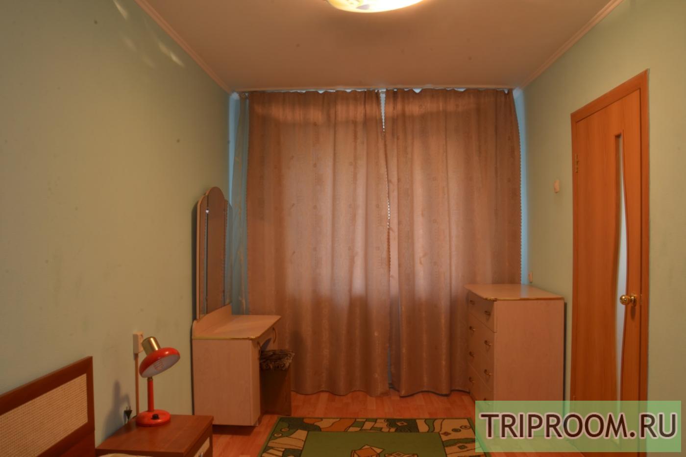 2-комнатная квартира посуточно (вариант № 10577), ул. Тимирязева улица, фото № 5