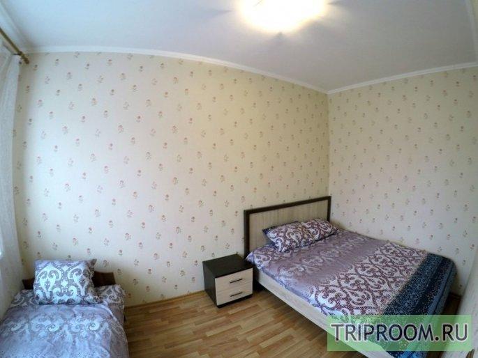 2-комнатная квартира посуточно (вариант № 50327), ул. Комсомольский проспект, фото № 2