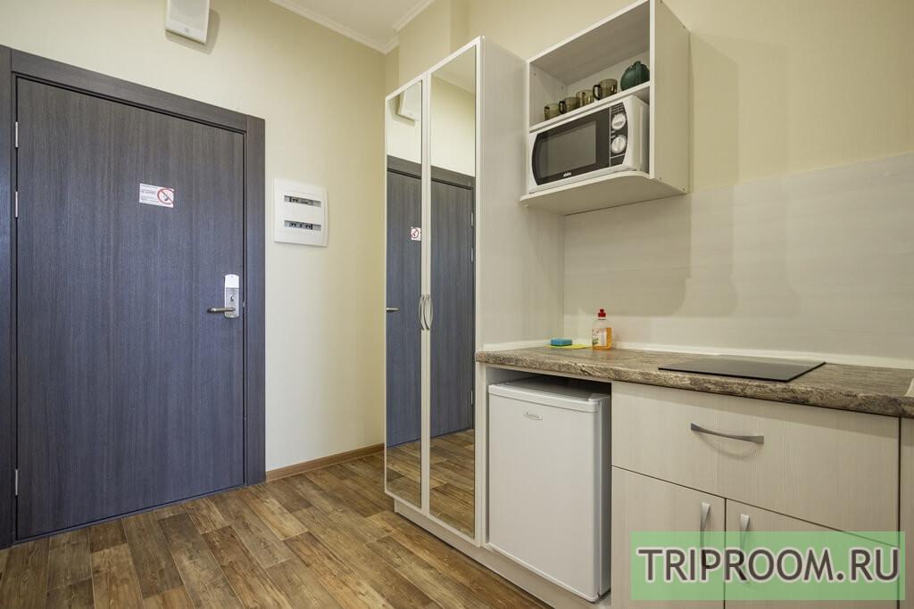 1-комнатная квартира посуточно (вариант № 69724), ул. Партизана Железняка, фото № 7