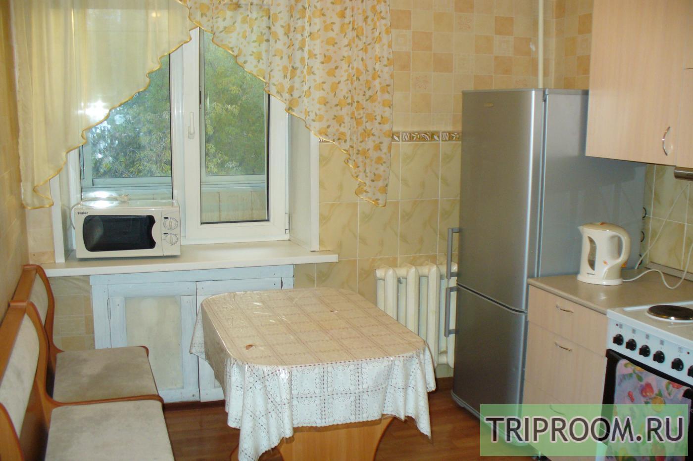 1-комнатная квартира посуточно (вариант № 15396), ул. Елизаровых улица, фото № 4