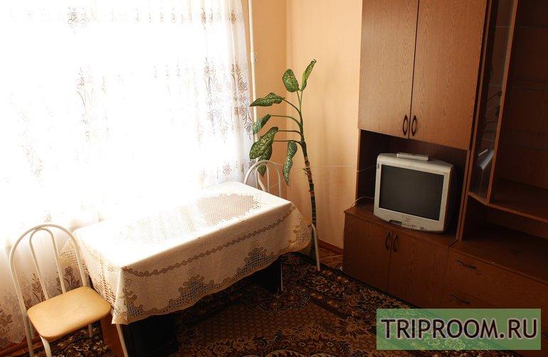 1-комнатная квартира посуточно (вариант № 36383), ул. Елизаровых улица, фото № 4