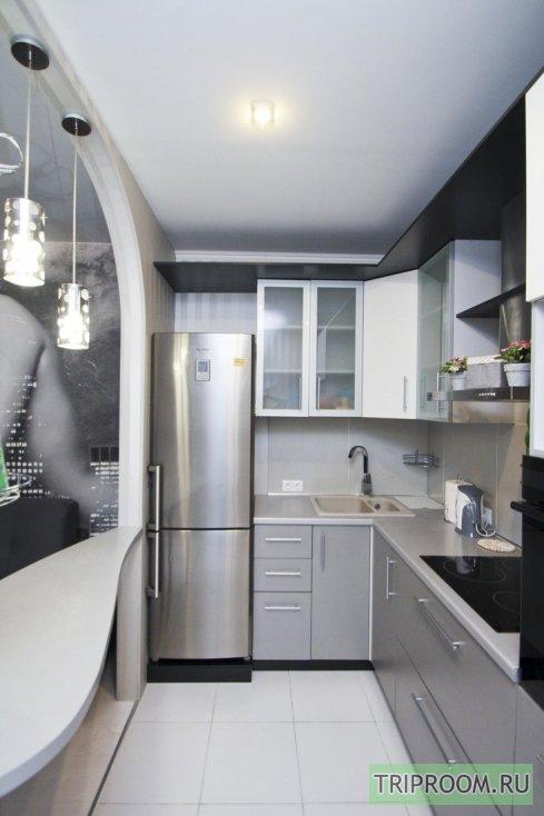 1-комнатная квартира посуточно (вариант № 55210), ул. Генерала Иванова улица, фото № 9