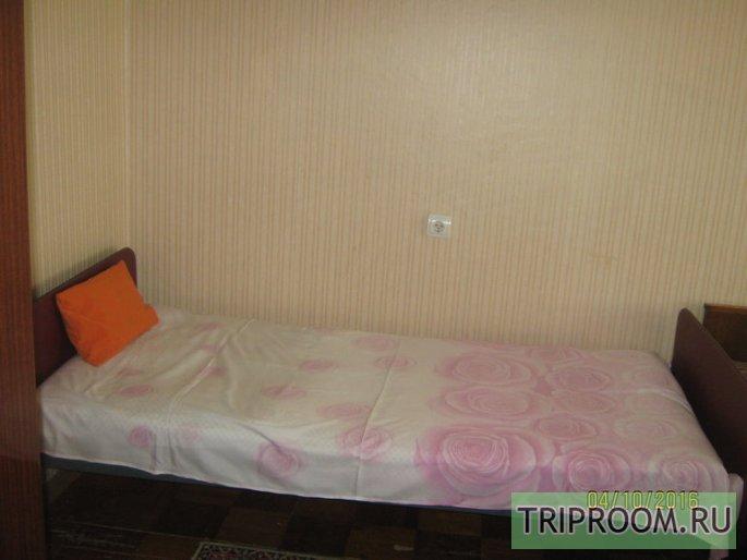 1-комнатная квартира посуточно (вариант № 43620), ул. Ференца Мюнниха, фото № 4