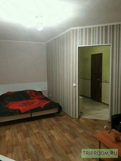 1-комнатная квартира посуточно (вариант № 44719), ул. Розы Люксембург улица, фото № 2