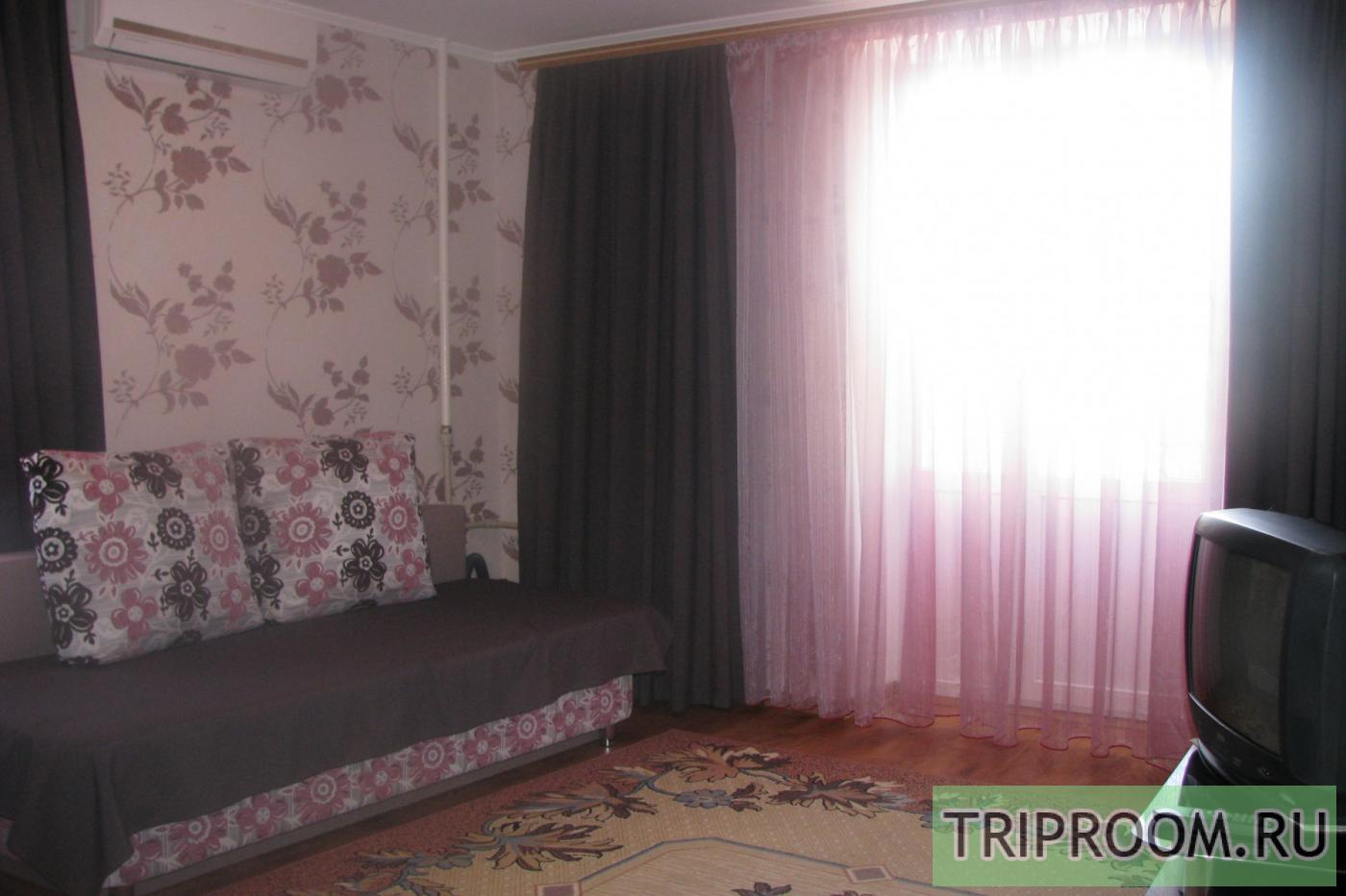 1-комнатная квартира посуточно (вариант № 15422), ул. Кожанова улица, фото № 2