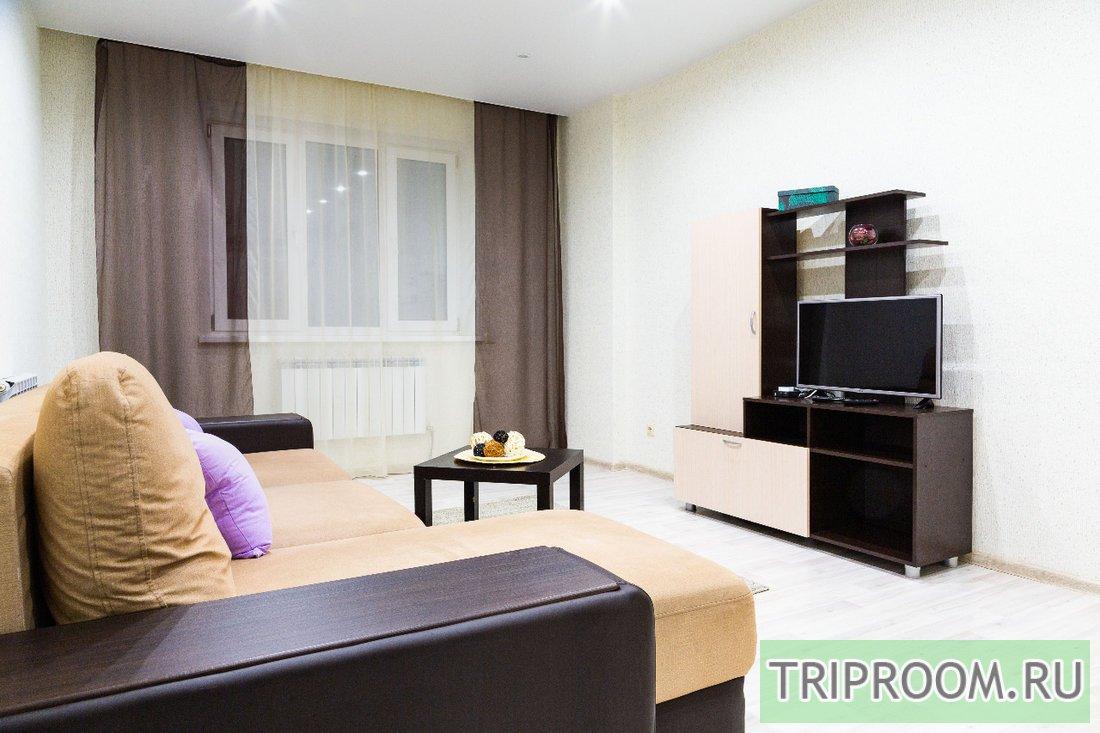 2-комнатная квартира посуточно (вариант № 66651), ул. Крылова, фото № 8