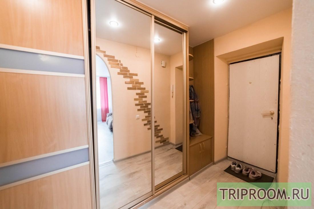 2-комнатная квартира посуточно (вариант № 7674), ул. Свердловская улица, фото № 3