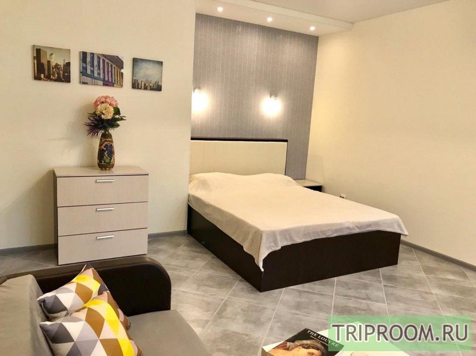 1-комнатная квартира посуточно (вариант № 66274), ул. Островского, фото № 1