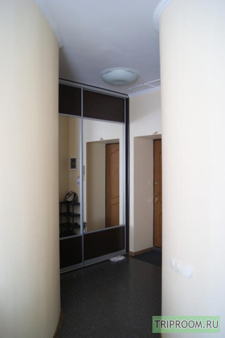 1-комнатная квартира посуточно (вариант № 22116), ул. Красноармейская улица, фото № 17