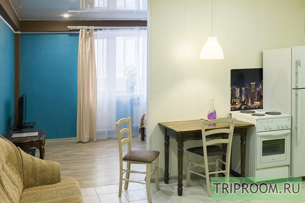 1-комнатная квартира посуточно (вариант № 17990), ул. Байкальская улица, фото № 16