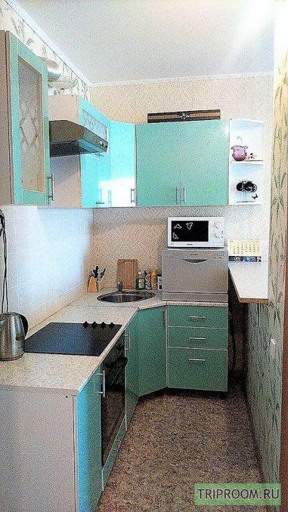 3-комнатная квартира посуточно (вариант № 61816), ул. Ивана Захарова, фото № 12
