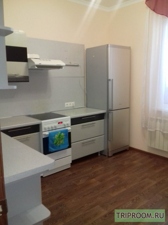 1-комнатная квартира посуточно (вариант № 62915), ул. Университетская, фото № 7