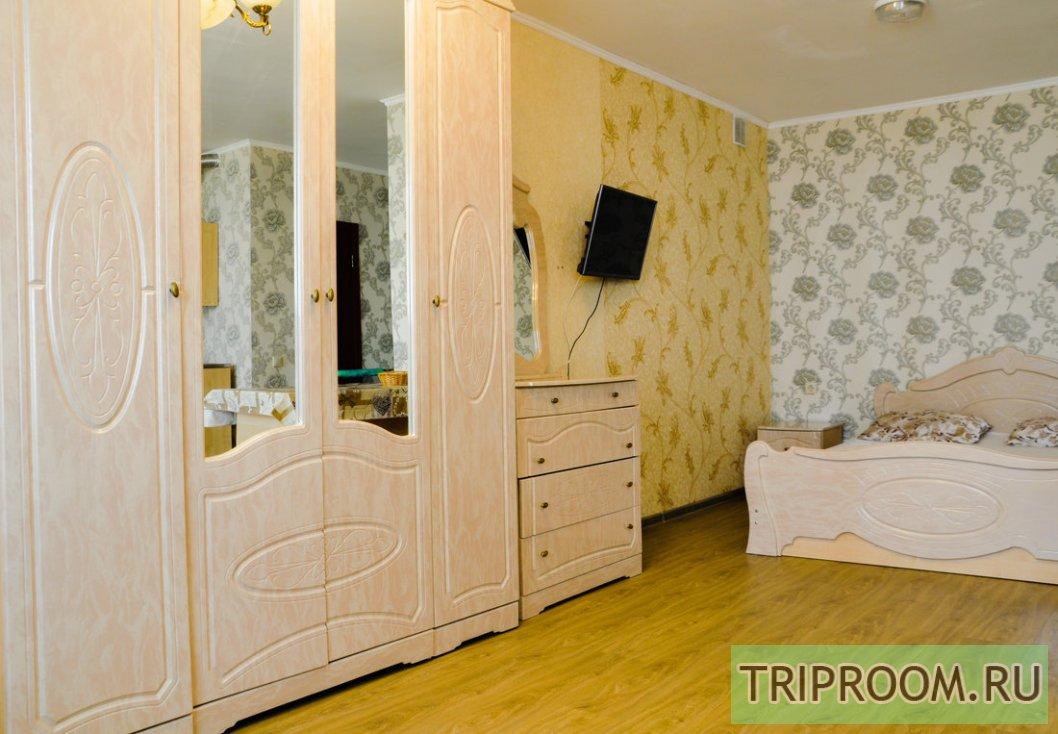 1-комнатная квартира посуточно (вариант № 56701), ул. Троицкая улица, фото № 1