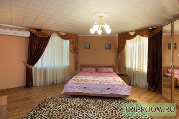 2-комнатная квартира посуточно (вариант № 7308), ул. Маршала Соколовского улица, фото № 2