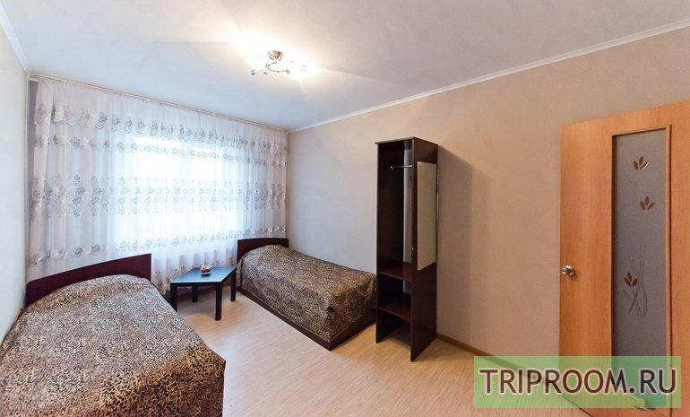 3-комнатная квартира посуточно (вариант № 44691), ул. Ленина улица, фото № 4