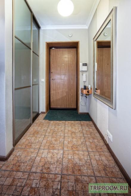 2-комнатная квартира посуточно (вариант № 16546), ул. Семьи Шамшиных улица, фото № 4