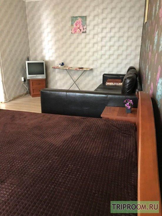 1-комнатная квартира посуточно (вариант № 20989), ул. КРАСНОЙ ПОЗИЦИИ, фото № 2