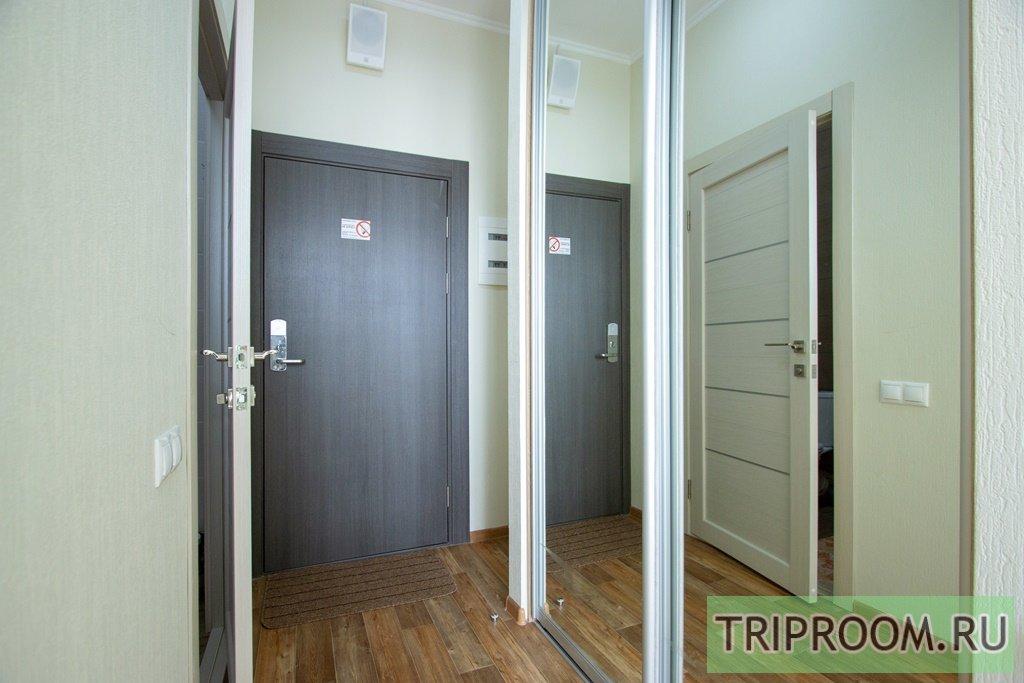 1-комнатная квартира посуточно (вариант № 64421), ул. Партизана Железняка, фото № 9