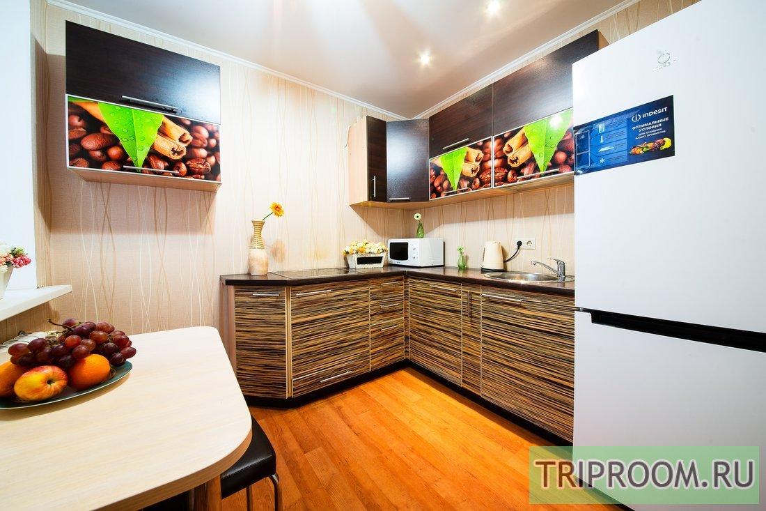 1-комнатная квартира посуточно (вариант № 63652), ул. улица имени Н.И. Вавилова, фото № 7