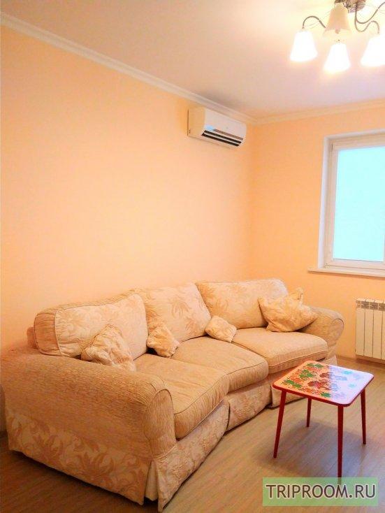 2-комнатная квартира посуточно (вариант № 62803), ул. улица Вильнювская, фото № 1