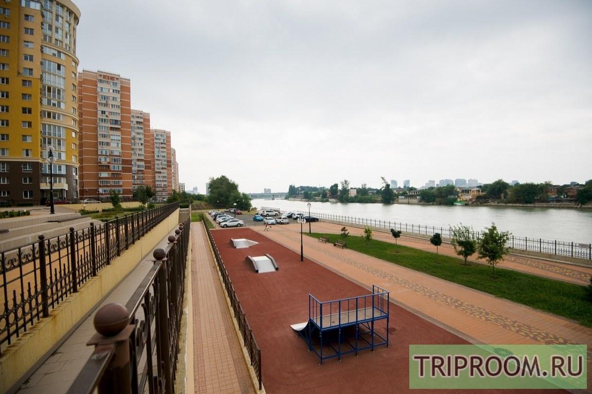 1-комнатная квартира посуточно (вариант № 40375), ул. Кожевенная улица, фото № 20