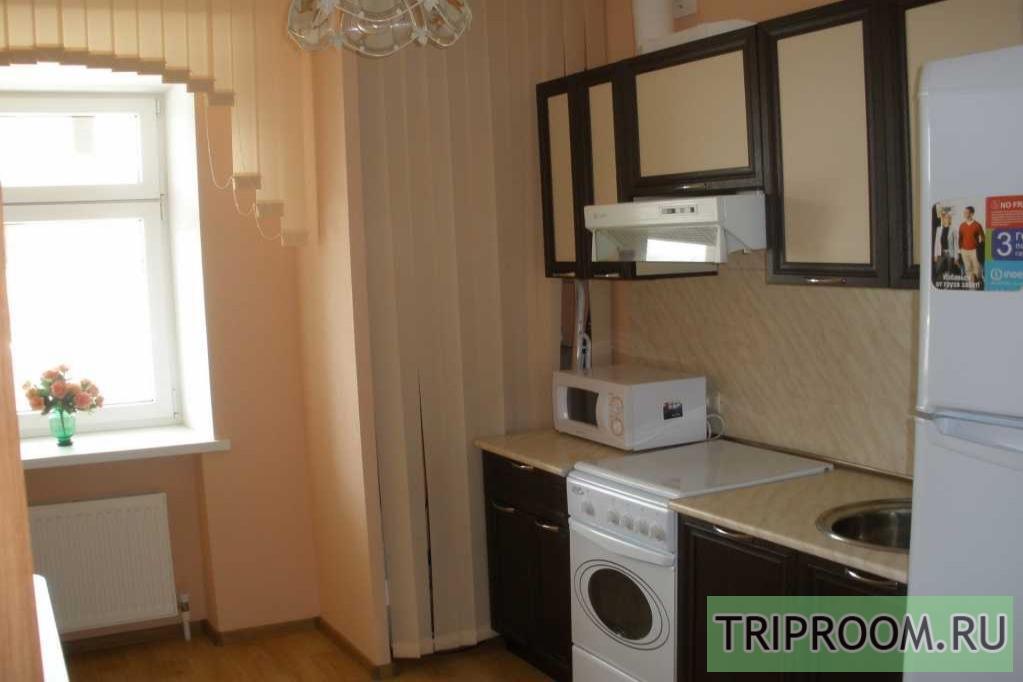 2-комнатная квартира посуточно (вариант № 35815), ул. Ставропольская улица, фото № 3