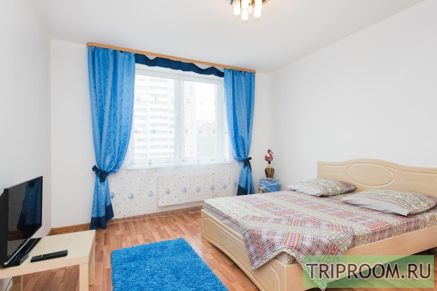 2-комнатная квартира посуточно (вариант № 11950), ул. Шейнкмана улица, фото № 6