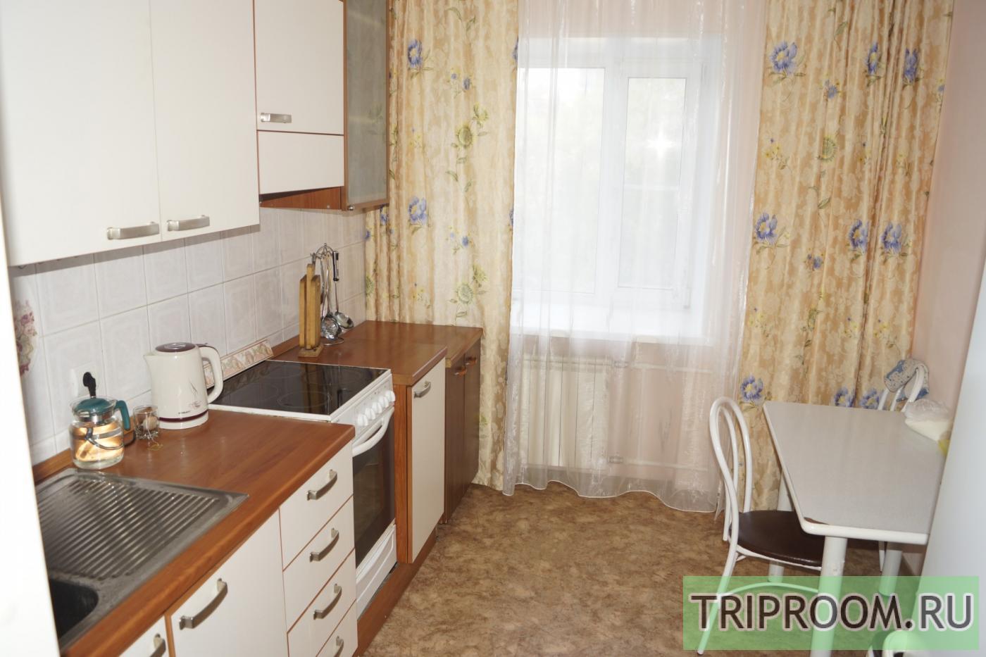 Комната в 4х-комнатной квартире посуточно (вариант № 23820), ул. Амурский бульвар, фото № 3