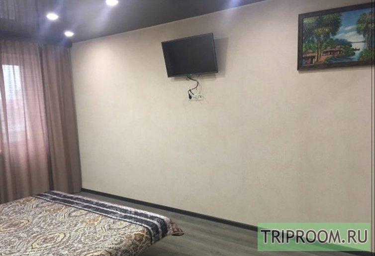 1-комнатная квартира посуточно (вариант № 45851), ул. 30 лет Победы, фото № 2