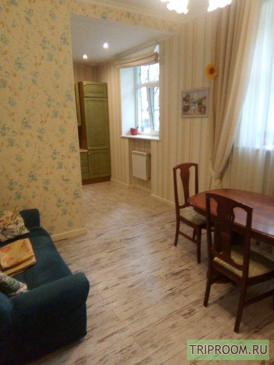 4-комнатная квартира посуточно (вариант № 59257), ул. Советская улица, фото № 3