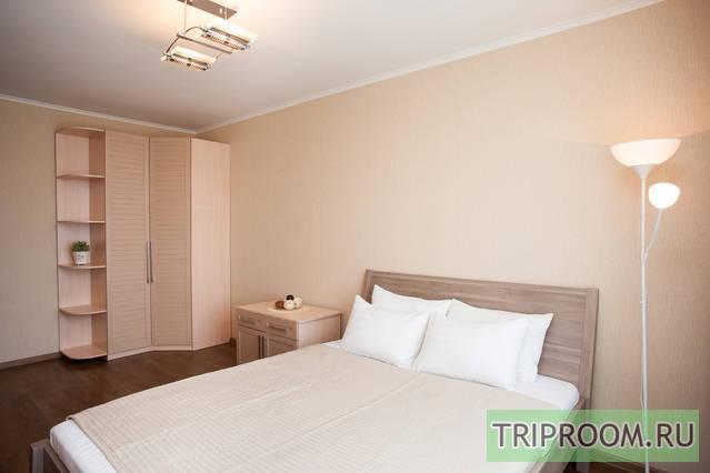 1-комнатная квартира посуточно (вариант № 7943), ул. Профсоюзная улица, фото № 2