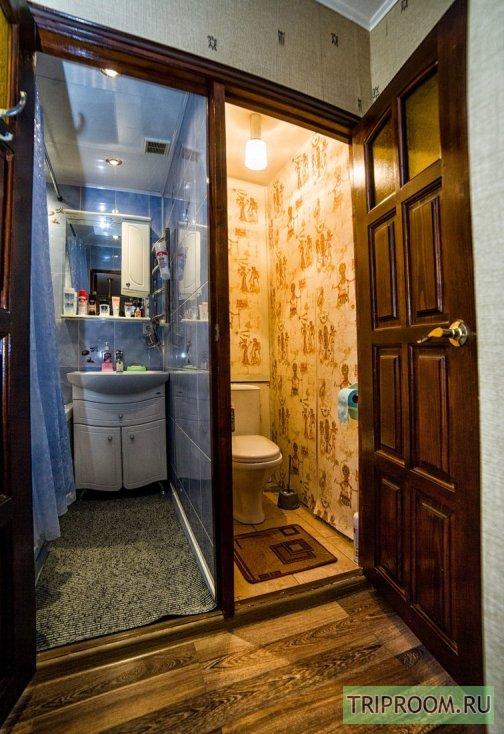 2-комнатная квартира посуточно (вариант № 57504), ул. Пригородная улица, фото № 20