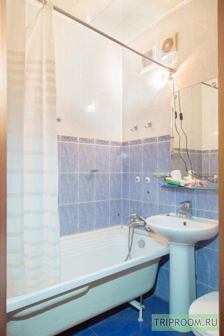 1-комнатная квартира посуточно (вариант № 4852), ул. Средне-Московская улица, фото № 7