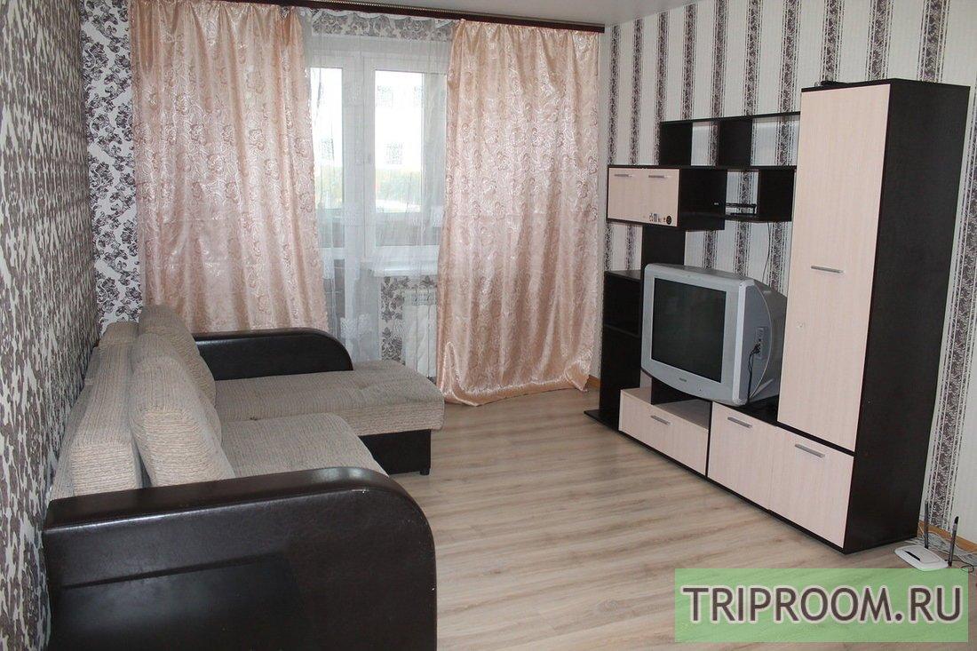 1-комнатная квартира посуточно (вариант № 59769), ул. улица Краснинское шоссе, фото № 2