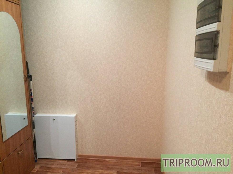 1-комнатная квартира посуточно (вариант № 61087), ул. Шелковичная, фото № 8