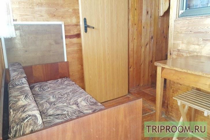 1-комнатная квартира посуточно (вариант № 38115), ул. Отрадная улица, фото № 4
