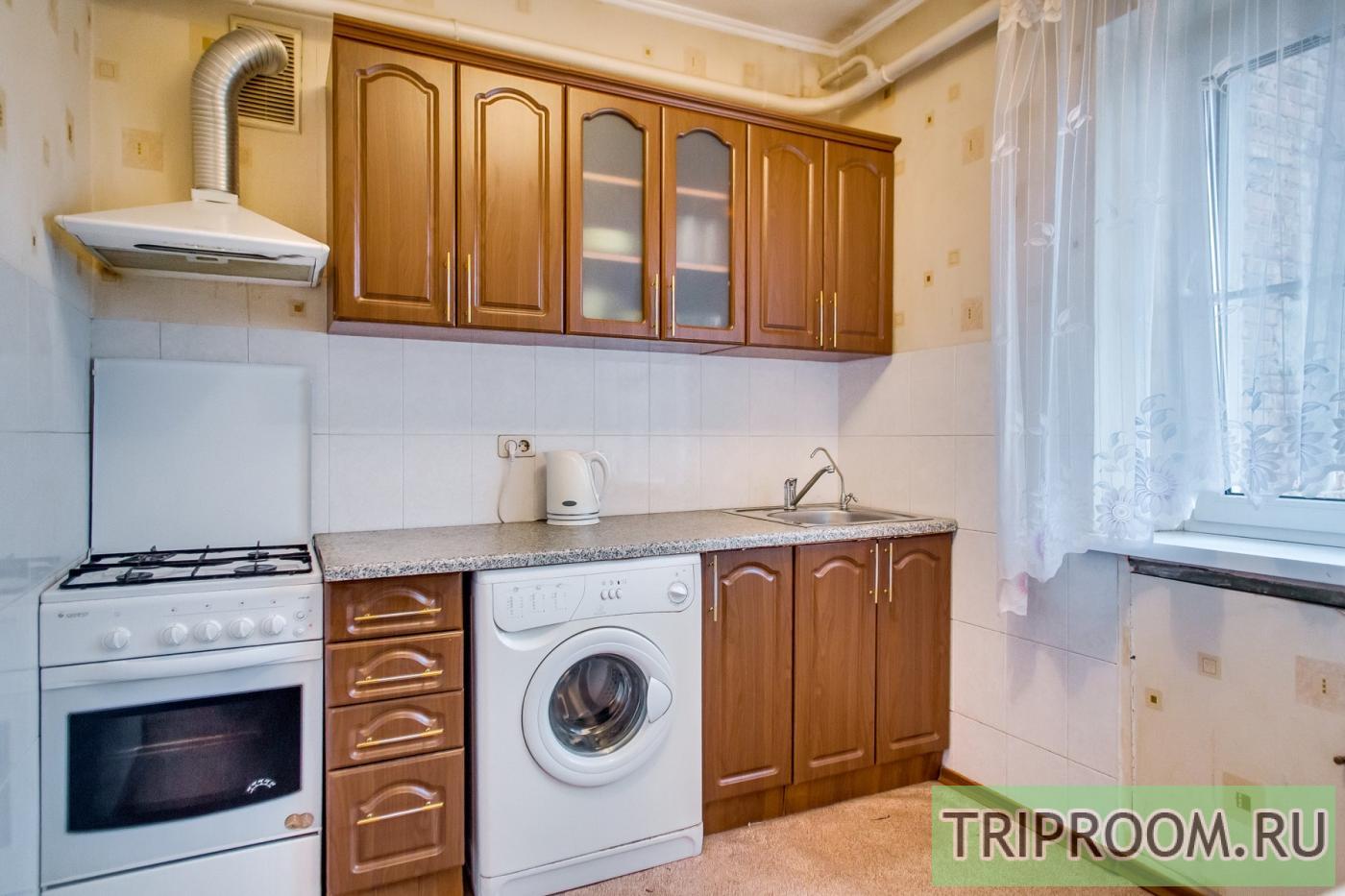 2-комнатная квартира посуточно (вариант № 19017), ул. Большая Садовая улица, фото № 4