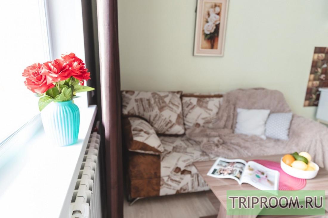 1-комнатная квартира посуточно (вариант № 43807), ул. Карамзина улица, фото № 5