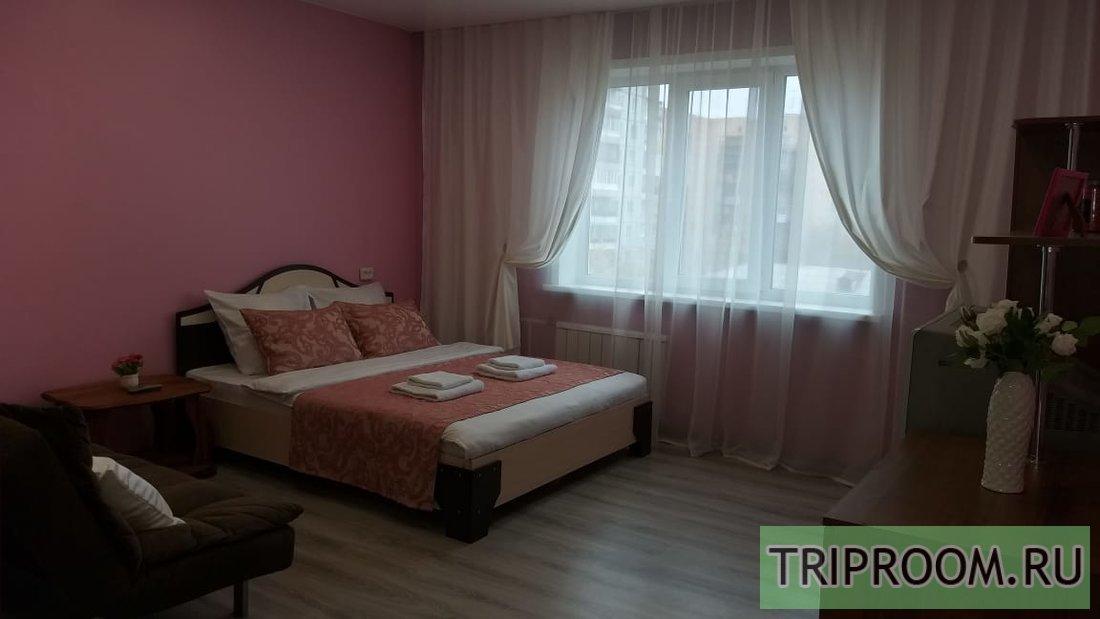 1-комнатная квартира посуточно (вариант № 61382), ул. проспект Ленина, фото № 7